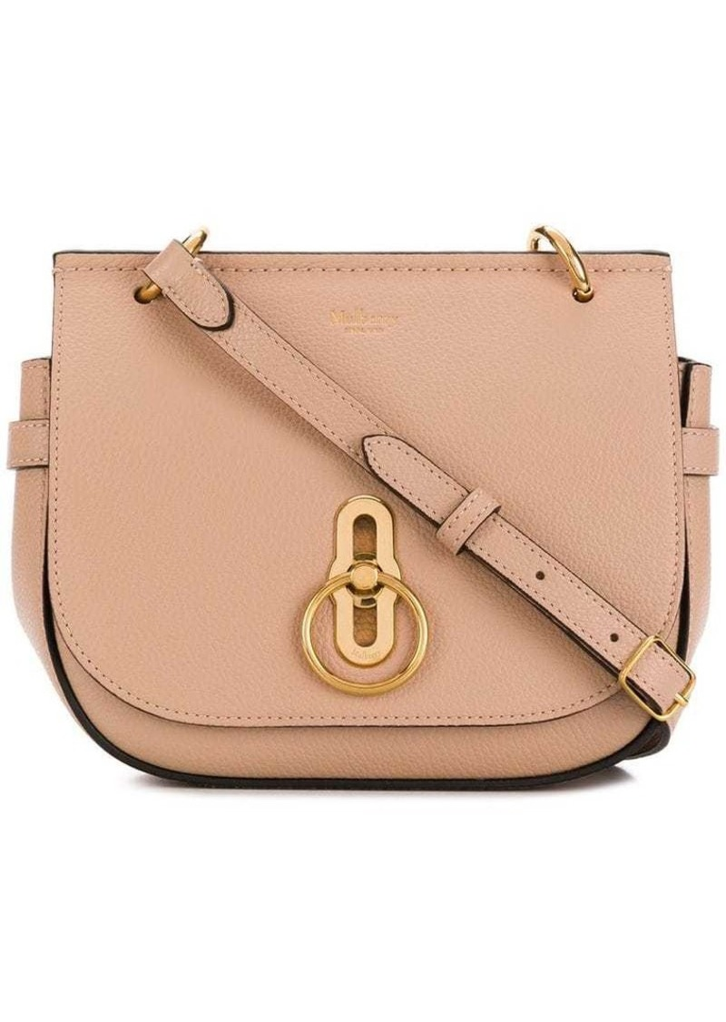2b8599fa82a Mulberry Amberly crossbody bag | Handbags