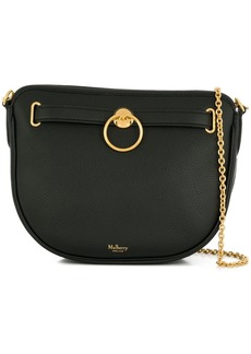 Mulberry Brockwell shoulder bag