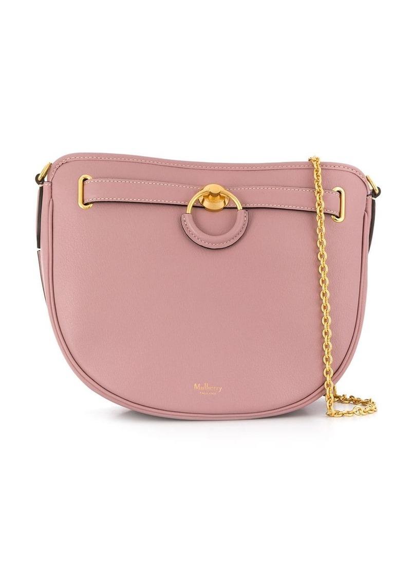 Mulberry Brockwell shoulder bag