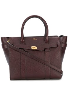 Mulberry classic tote
