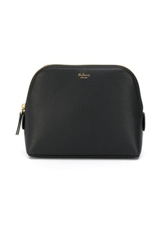 Mulberry Continental Cosmetic Pouch SCG