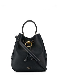 Mulberry Hampstead drawstring bucket bag