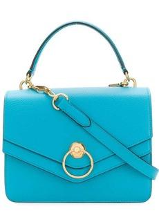 Mulberry Harlow satchel