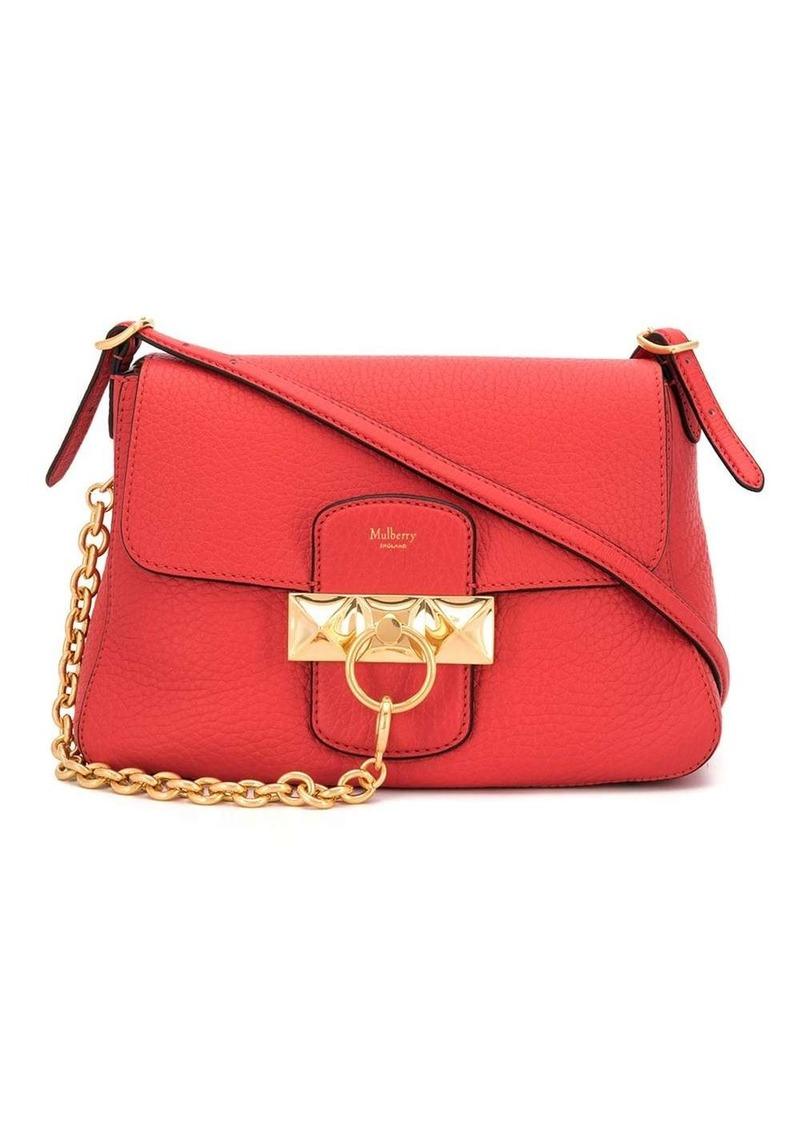 Mulberry Keeley mini shoulder bag