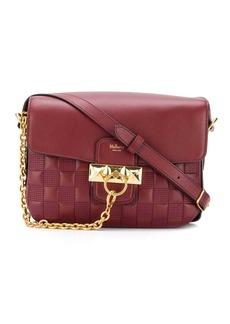 Mulberry Keeley satchel