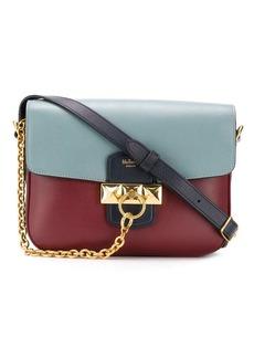 Mulberry Keeley satchel bag