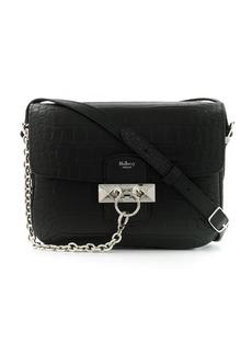 Mulberry keeley satchel matte bag