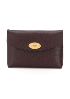 Mulberry Large Darley cosmetic pouch