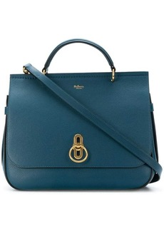 Mulberry large tote bag