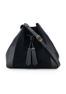 Mulberry Millie drawstring shoulder bag