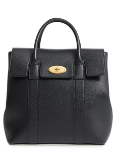 Mulberry Large Bayswater Classic Backpack