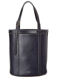 Mulberry Wilton Small Leather Tote