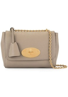 Mulberry small classic Lily bag