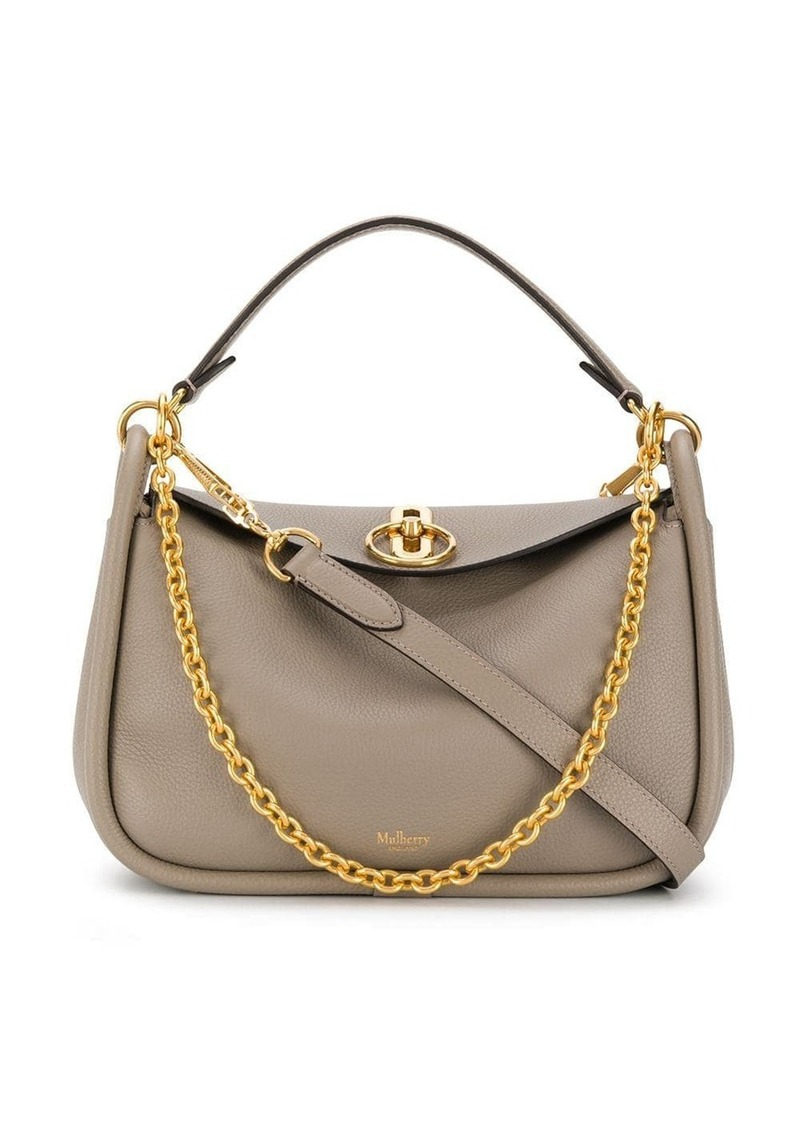 Mulberry small Leighton shoulder bag