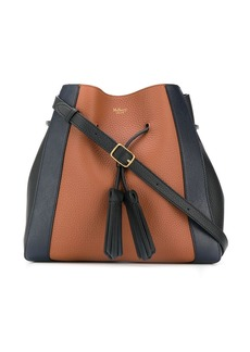 Mulberry small Millie shoulder bag