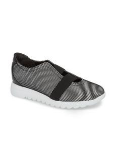 Munro Alta Slip-On Sneaker (Women)