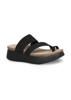 Munro Aries II Platform Sandal (Women)