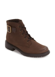 Munro Bradley Water Resistant Boot (Women)