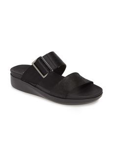 Munro Cameron Slide Sandal (Women)