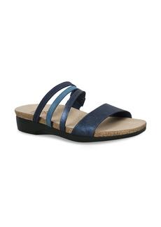 Munro Camila Slide Sandal (Women)