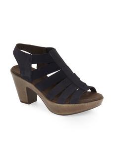Munro 'Cookie' Slingback Sandal (Women)