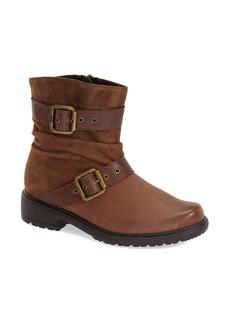 Munro 'Dallas' Boot (Women)