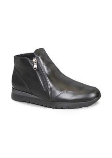 Munro Danika Sneaker Boot (Women)