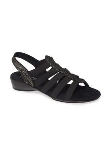 Munro Darian II Sandal (Women)