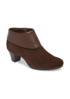 Munro Gracee Boot (Women)