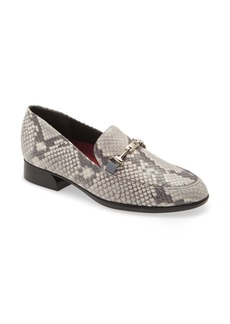 Munro Harrison III Bit Loafer (Women)