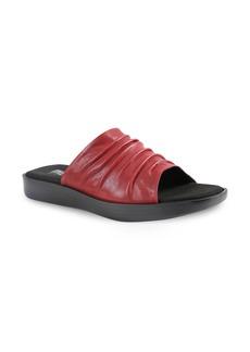 Munro Kala Slide Sandal (Women)