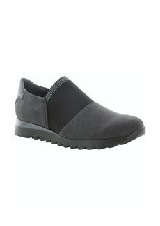Munro KJ Slip-On Sneaker (Women)