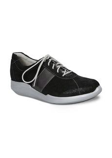 Munro Leslie Oxford Sneaker (Women)