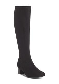 Munro Newbury Boot (Women)