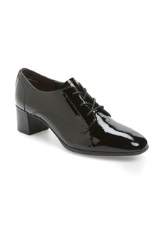Munro Ramsey Lace-Up Pump (Women)