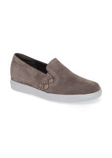 Munro Randie Slip-On Sneaker (Women)
