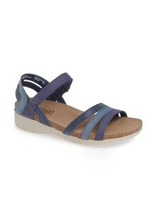 Munro Summer Sandal (Women)