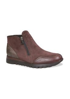 Women's Munro Danika Sneaker Boot