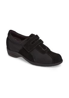 Women's Munro Joliet Sneaker