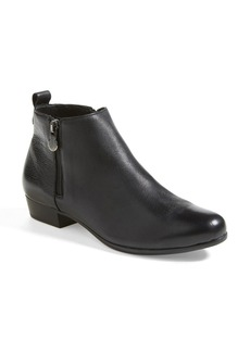 Women's Munro Lexi Boot