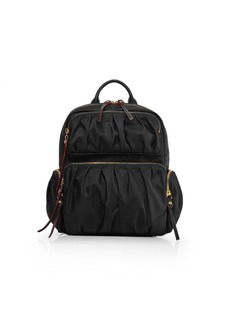 MZ Wallace Maddie Backpack