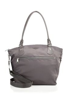 MZ Wallace Chelsea Weekend Tote