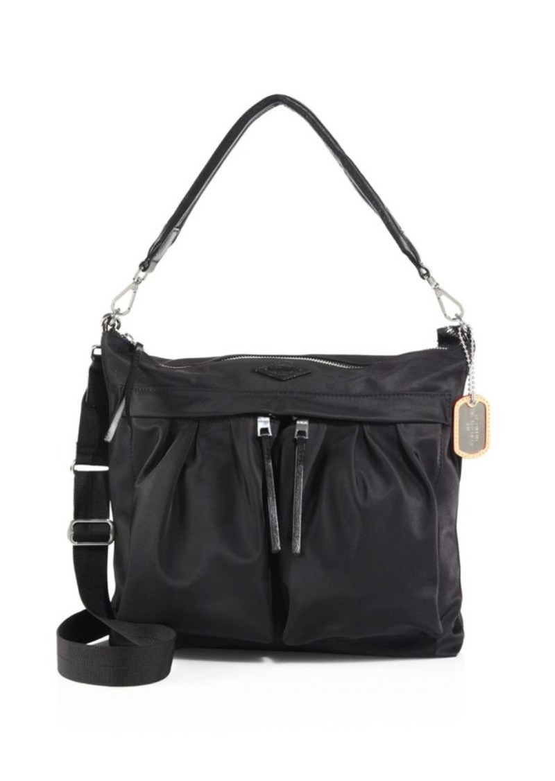 Jordan Hobo Bag