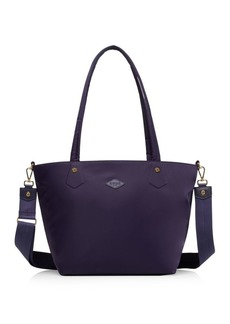 MZ Wallace Medium Soho Nylon Tote