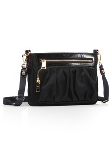 MZ Wallace Abbey Crossbody Bag