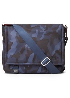 MZ Wallace Bleecker Nylon Messenger Bag
