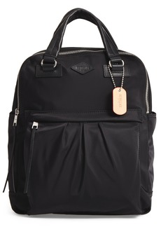 MZ Wallace Jordan Backpack