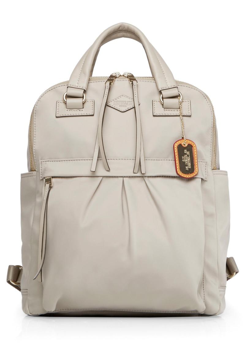 c9670a117481 MZ Wallace MZ Wallace Jordan Backpack