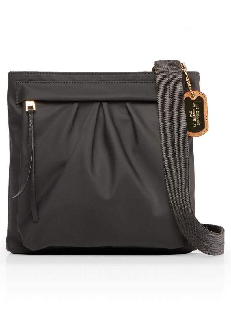 10d62850d594 MZ Wallace MZ Wallace Jordan Bedford Nylon Crossbody Bag