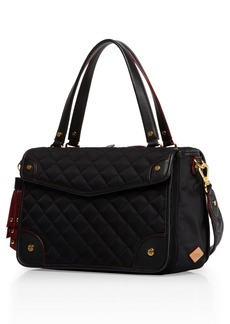 MZ Wallace Lexington Satchel
